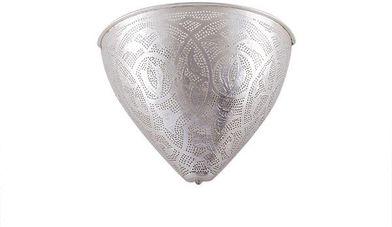 wandlamp-egg---oosters---filigrain---zilver---zenza[0].jpg